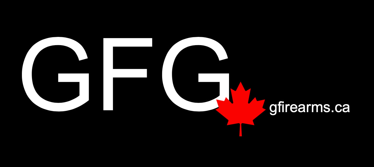 G FIREARMS GROUP GFG GFIREARMS