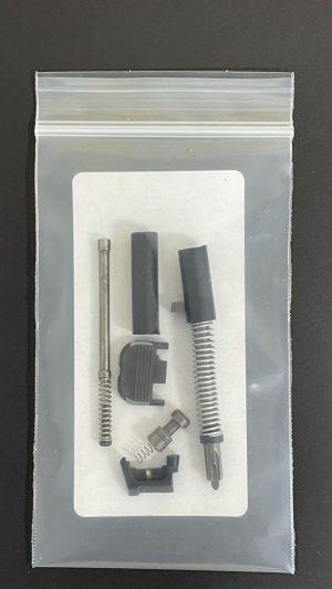 Glock Gen3/Gen4 G19/G17/G34 slide OEM parts kit